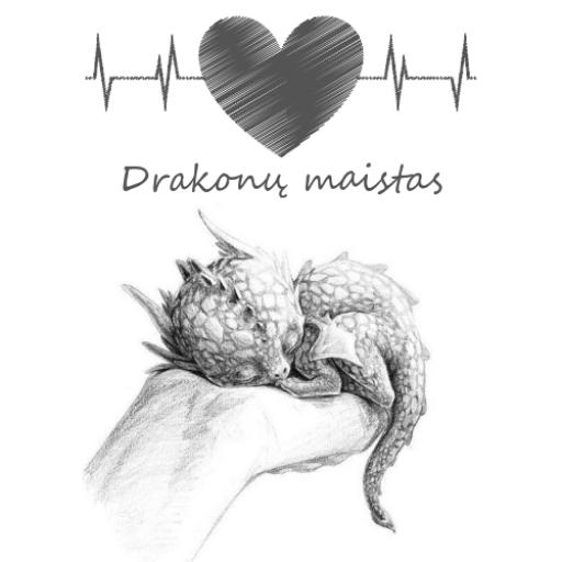 cropped-drakonc5b3-maistas1.png